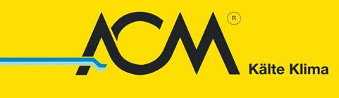ACM-logo