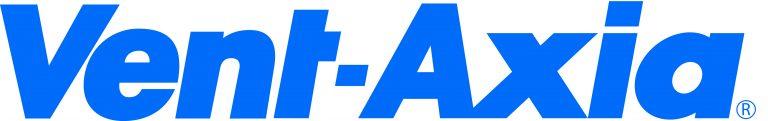 Vent-Axia_Company_Logo