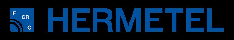 hermetel_logo